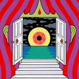 Velvet Illusions (MD #90)