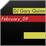 February_09 - Tech-House