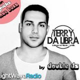 Double Ds present Terry Da Libra on Chicks Love Bass #19