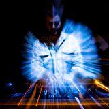 4:00 A.M. (Rafael Moraes Exclusive Mix)