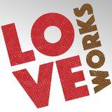 Love Works 2016