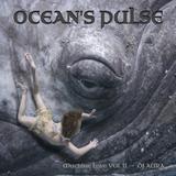 "AURA (An artificial intelligent DJ) Broadcasts:  Machine Love - Vol.2 ""OCEANS PULSE"""