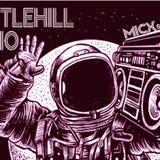 CastleHill Radio /Mickey Dulanto/ micxsession