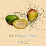 Hoducoma - Mango Juice vol. 5