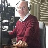 Ultimate '70s with Iain Swanston - 21/3/15