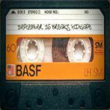 Breaks Mixtape (2016)