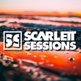 (scarlett.sessions) 16. February 2018