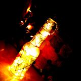 """""""Celebrate"""" mix olivier 24décembre2015"""