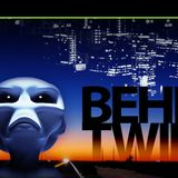 Relina -Behind The Twilight #30 Guest Mix @29 March 2014