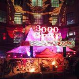 Satori - 3000 Grad, Berlin (2015-01-17)