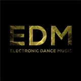 DJ LsROX - #04 EDM