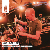 Gottwood Mix #041 - Mr Scruff (Live From Gottwood)