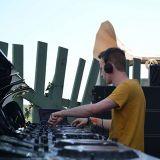 Beachweekend 2017 - DJ SirL