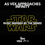 Star Wars - Music Inspired By The Series (Feat. Twin Sister, Weird Al Yankovic, Supernova, MORE!)