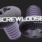 DJ.SCREWLOOSE TECHNO SET2