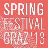 Live @ Spring Festival 2013
