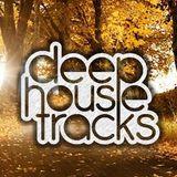 Deep Sound Vocal Tracks