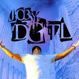 Hollyweird Electro Set by JO3YDGTL