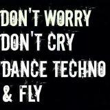 DJ_NeoN - Goa Feat Hardtechno vol. 1