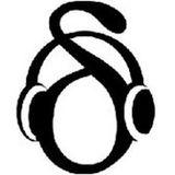 2013-04-19 - CUT THE WEAZLE LIVE @ DENSITY RADIO X 94,5 MHZ