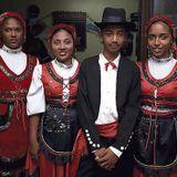 """Reportagem: """"Portugueses de Malaca – Aprender a não esquecer"""""""