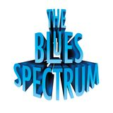 A New Dawn, a New Day, a New Show: The Blues Spectrum! Kid and Roger present!