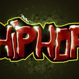 HIP/HOP R&B OLD/NEW(follow, like and share.)