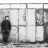Kenyo Lozada - Podcast (Noviembre 2014)