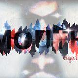 MOUTH - Mixxtape #3