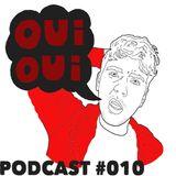 Podcast Episode 10