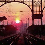 Boxing Day morning mix, Tilos Radio 90.3FM 26/12/2011