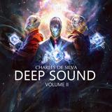 Deep Sound Vol.2 - Charles De Silva