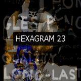 Hexagram 23 ep002 - MMM's 2015. Picks, Dec 30th 2015, Popscotch Radio