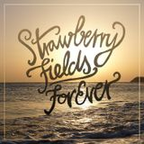 RDO80 - Strawberry Fields Forever - 2014_03