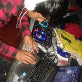 Dj Vizz! Mix Casa Sola (Noviembre 2014)