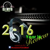 MYB-2016_yearInReview
