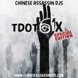 TDOT 6IX (Special Edition)