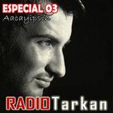 09-Especial 03 - Aacayipsin