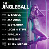 Afrojack_-_Live_at_538_Jingle_Ball_Ziggo_Dome_Amsterdam_16-12-2017-Razorator