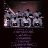Steve D - Astronauts (09_05_2011)