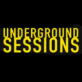 The Underground Sessions 29-01-19