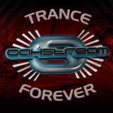 Trance Forever Podcast Episode 001