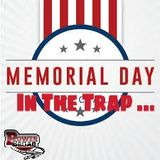 Memorial Day In The Trap .. POWERSQUADDJZ -DJ630 - DJJK