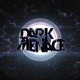 Caine @ The Dark Menace Show #144