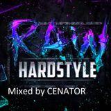 Raw Mix February 2018