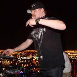 2-2-11 Vegas Superclub Mix