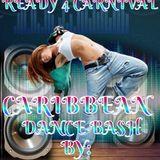 GeminiDanZ & Fitness Ready 4 Carnival 2017 ZUMBA