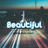 """Beautiful"" Podcast Series Mixed by Furkan Kozanli (1)"