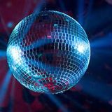 Disco Classic 2