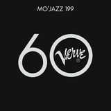 Mo'Jazz 199: Verve Records Celebrates 60 Years